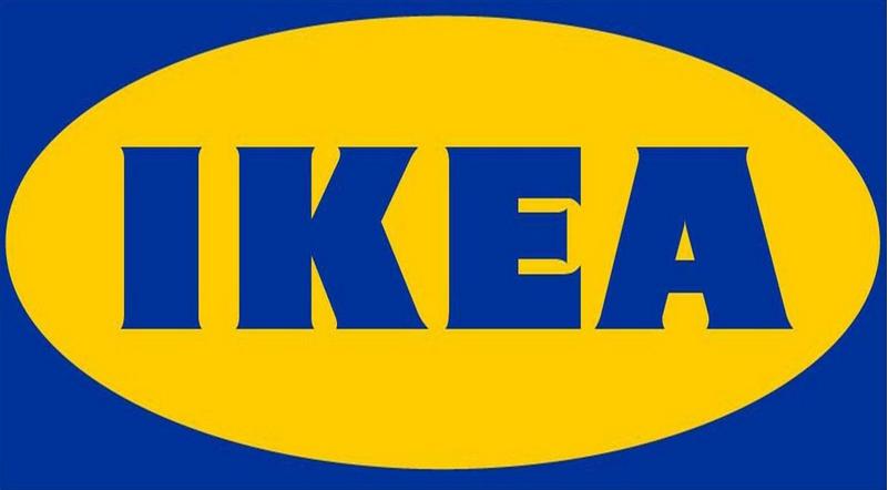 【2017年】IKEAで買ってよかったもの・グルメを紹介!