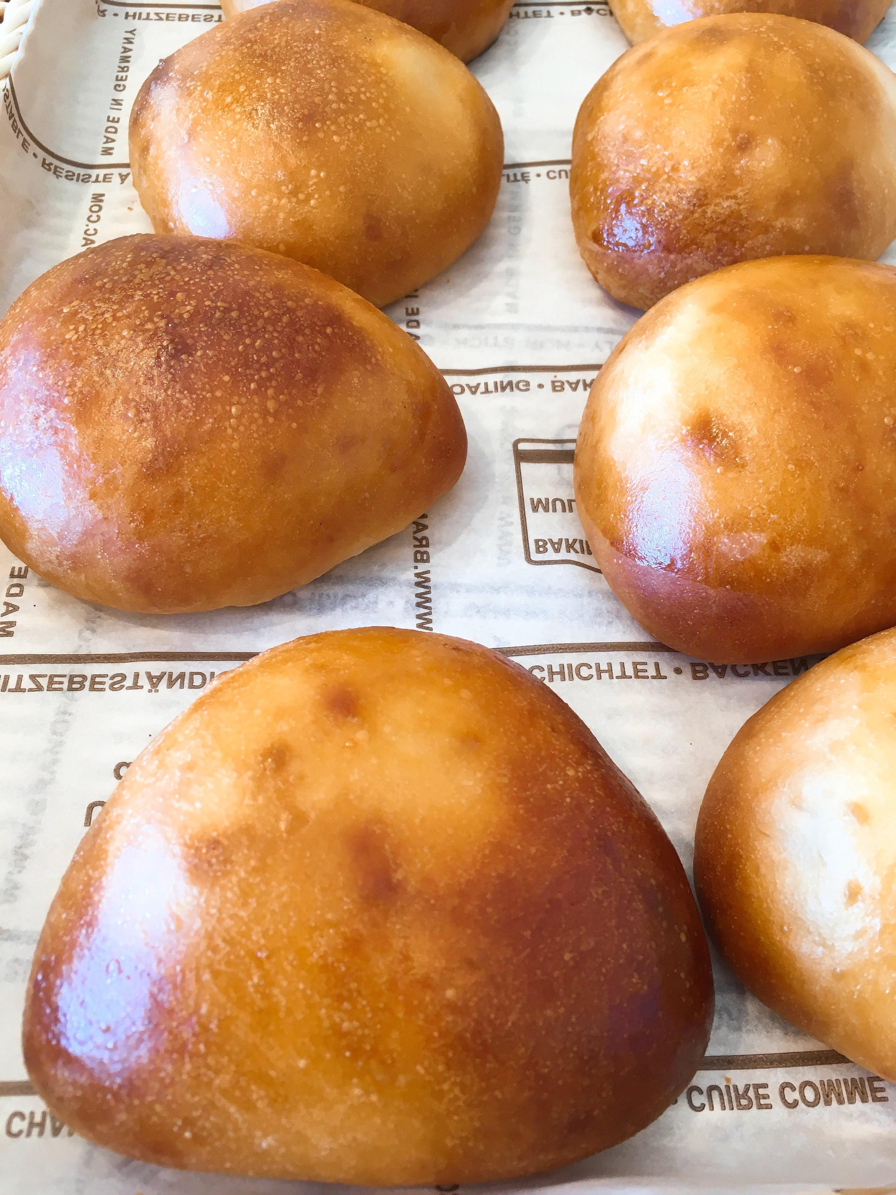 【鴻巣】Bakery Palm(ベーカリーパーム)こだわりたっぷり地元素材をふんだんに使ったおいしいパン屋さんを発見!