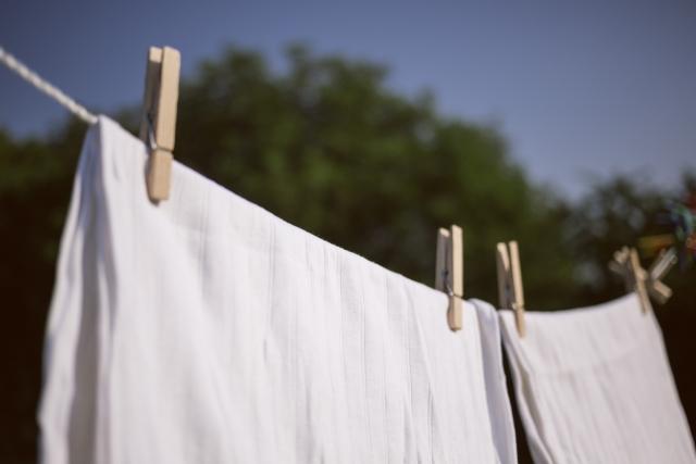 部屋干ししても、もう臭わせない!洗濯洗剤・柔軟剤ベストバイを発表!