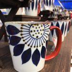 【全国大陶器市2018】大宮第2公園で開催の陶器市に行ってきました!戦利品も公開♪